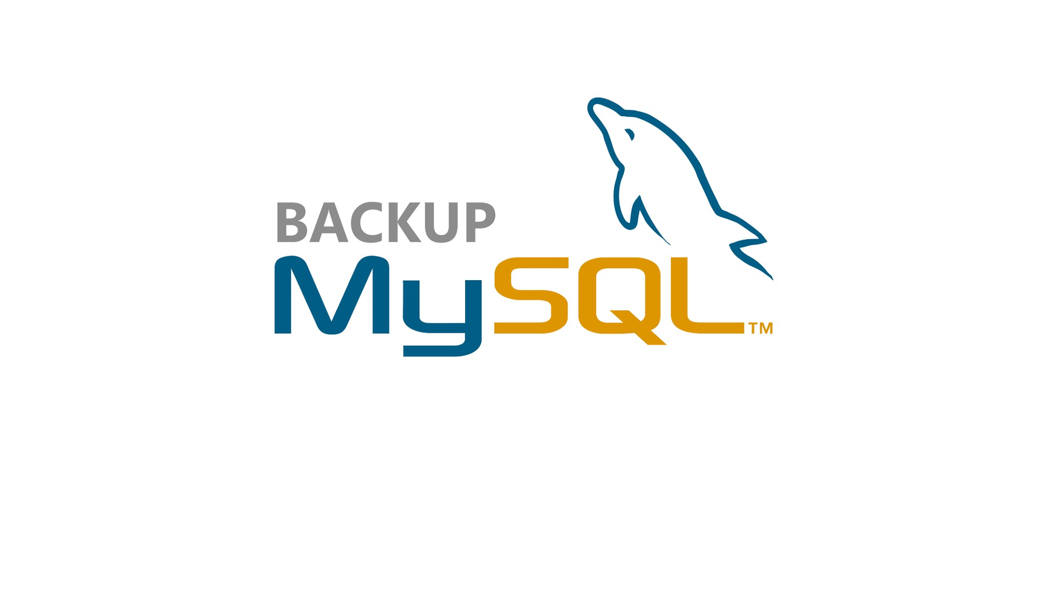 Write a script to backup files in linux